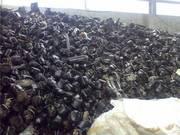 Fridge and air condition compressor scraps for sale
