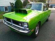 1970 Dodge Dart 1970 - Dodge Dart
