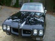 1970 pontiac 1970 - Pontiac Gto