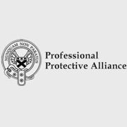 Professional Protective Alliance